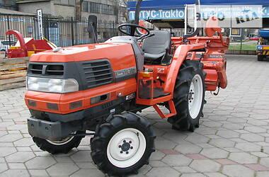 Kubota GL 220 2003 в Одессе
