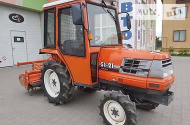 Kubota GL 2005 в Луцке