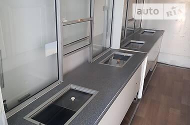 Купава 573100 2008 в Кропивницком