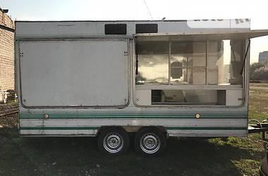Купава 813270 2005 в Харькове