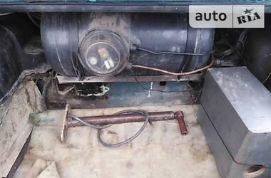 Lada 2110 1983 в Сколе