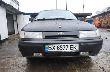 Lada 2110 2005 в Хмельницком