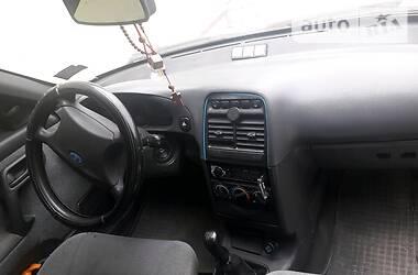 Lada 2111 2008 в Перемышлянах