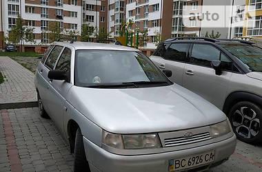 Lada 2111 2009 в Ивано-Франковске