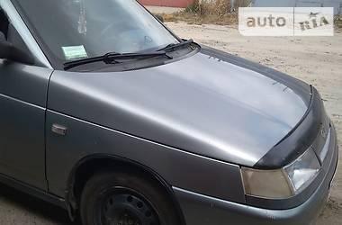 Lada 2114 2006 в Нетешине