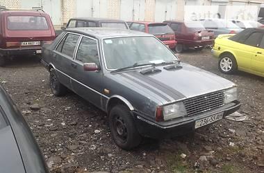 Lancia Dedra 1989 в Киеве