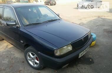 Lancia Dedra 1990 в Ровно