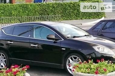 Lancia Delta 1.4 2009