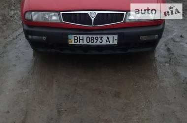 Lancia Delta 1993 в Одессе