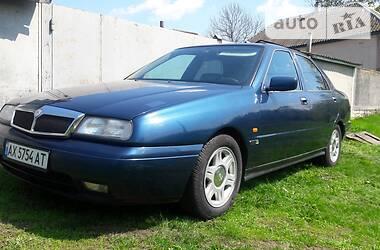Lancia Kappa 1999 в Харкові
