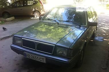 Lancia Prisma 1989 в Вінниці