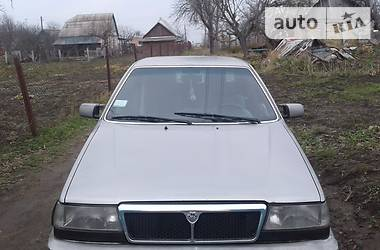 Lancia Thema 1989 в Бердичеве