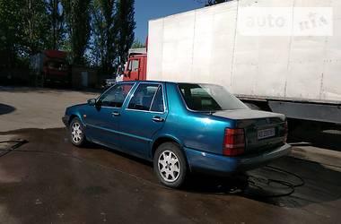 Lancia Thema 1990 в Житомире
