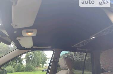 Внедорожник / Кроссовер Land Rover Freelander 2001 в Долине