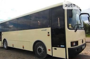 ЛАЗ 4207 2004 в Мариуполе