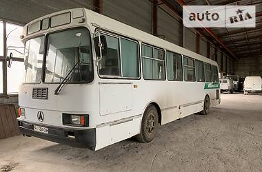 ЛАЗ 5252 2000 в Херсоне