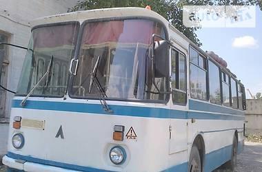 ЛАЗ 695 2000 в Северодонецке