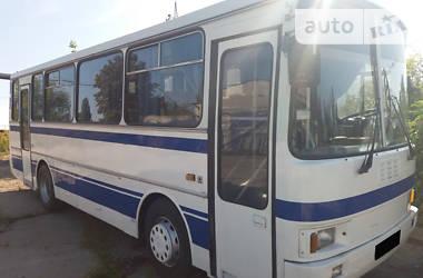 ЛАЗ А1414 2000 в Сумах