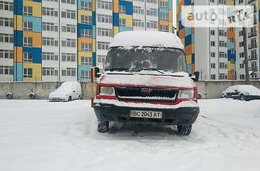 LDV Convoy груз. 2001 в Ивано-Франковске