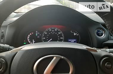 Lexus CT 200h 2014 в Одессе