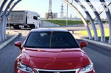 Lexus CT 200h 2017 в Днепре