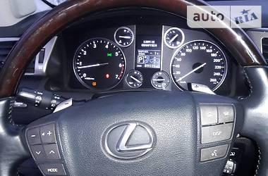 Lexus IS 220 2007 в Киеве