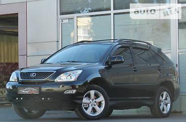 Lexus RX 330 2006 в Одессе