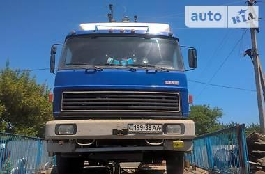 ЛіАЗ 110 1987 в Дніпрі