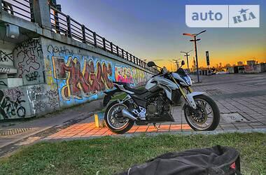 Lifan KP 250 2019 в Киеве