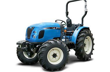 LS Tractor XR 50 2018 в Броварах