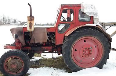 ЛТЗ T-40AM 1986 в Житомире