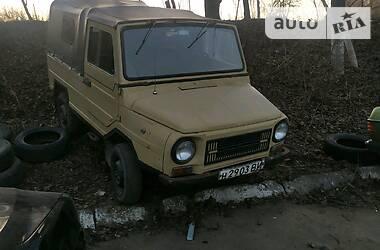 ЛуАЗ 1301 1991 в Виннице