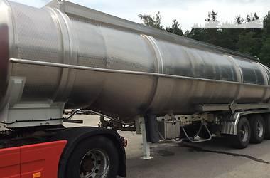Magyar SR SR3MEB BPW 38m3