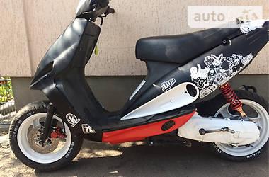 Malaguti Phantom 2005 в Житомире