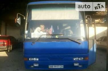 MAN 10.180 1991 в Луганске