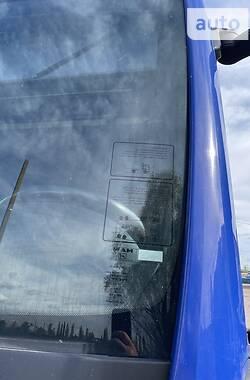 Тягач MAN 18.440 2012 в Шостці