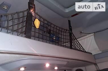 MAN 26.530 2003 в Херсоне