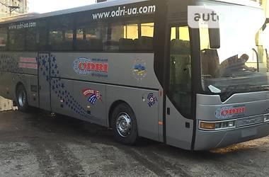 MAN S 2000 2000 в Львове