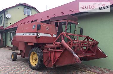 Massey Ferguson 187 1972 в Львове