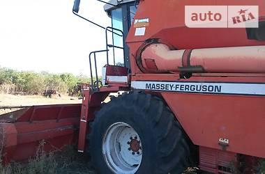 Massey Ferguson 38 1996 в Одесі