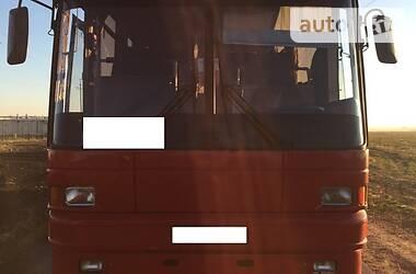 Пригородный автобус МАЗ 152 2007 в Дружковке