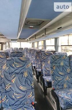 Туристический / Междугородний автобус МАЗ 232 2016 в Тарутине