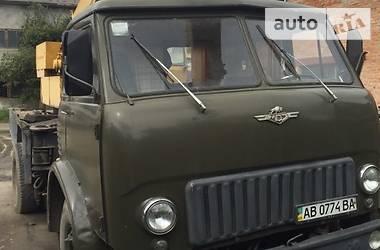 МАЗ 3577 1989 в Вінниці