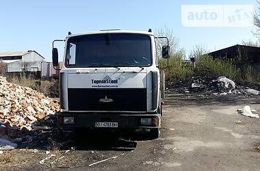 МАЗ 437041 2010 в Полтаве
