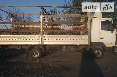 МАЗ 4370 2006 в Мелитополе