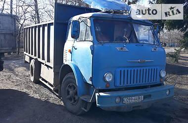 МАЗ 500 1980 в Немирове