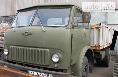 МАЗ 500 1966 в Киеве