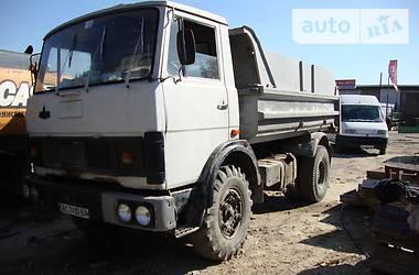 МАЗ 5155 1992 в Луцке