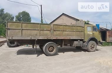 МАЗ 5334 1986 в Харькове