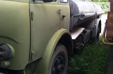 МАЗ 5334 1989 в Харькове